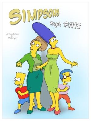 порно комиксы про семьи № 203160 без смс