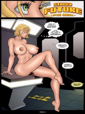 Porno Vista