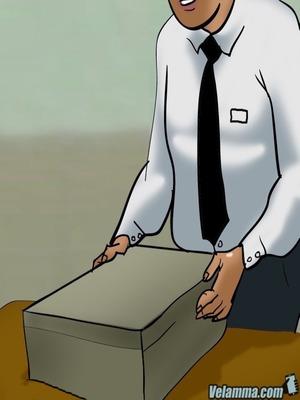 банк спермы порно комиксы № 526447  скачать
