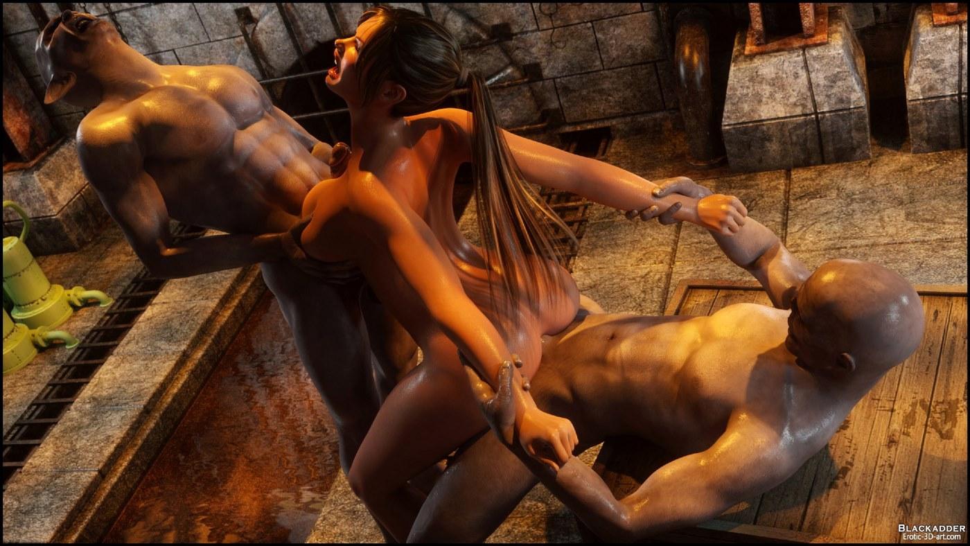 Roman porn pictures