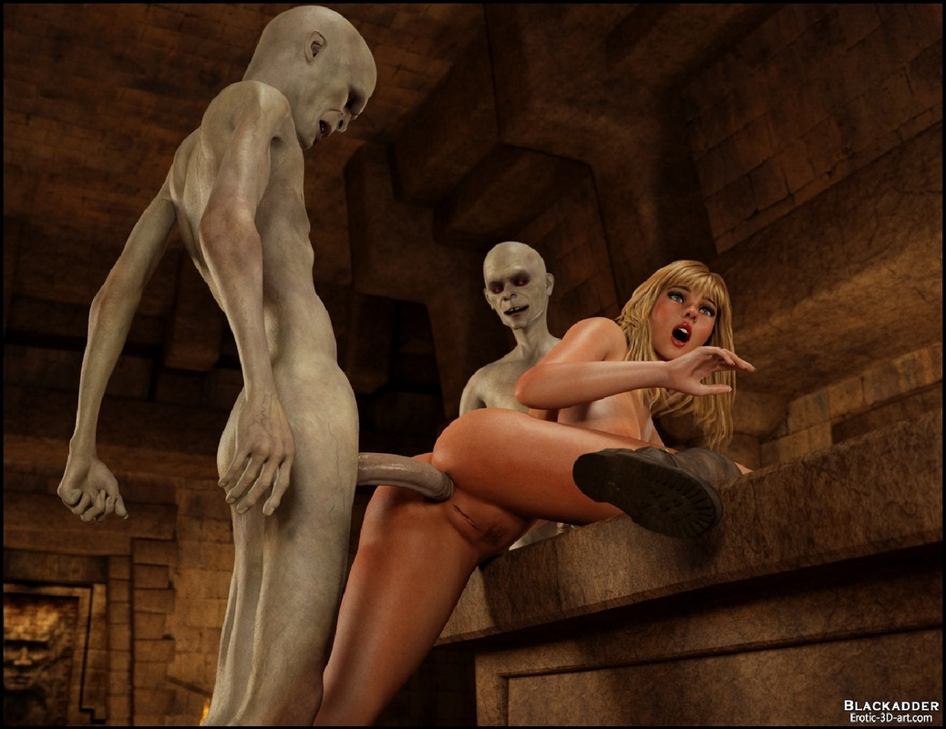 See And Save As Mummy Porn Pict