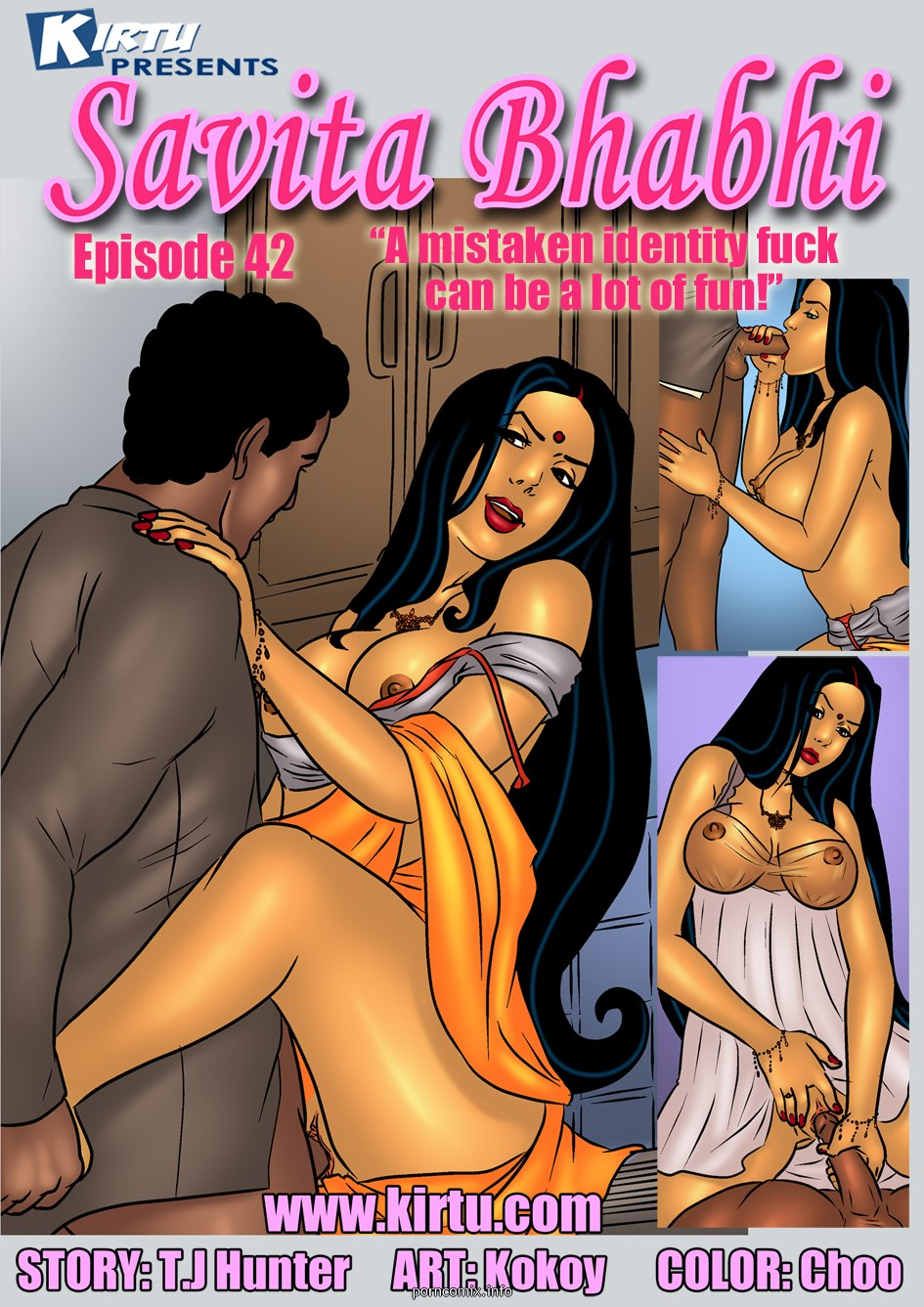 hindi-comics-girl-xxx-sex